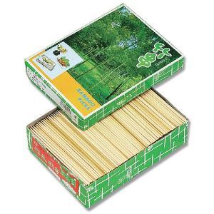 竹串 丸 15cm|propack-kappa1