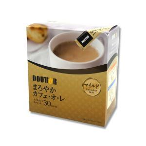 ●メーカー名:株式会社ドトールコーヒー ●JANコード:4932707046813 ●備考:30本 ...