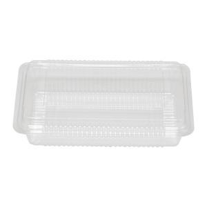 弁当容器 フードパック H-1-B 大浅 100枚