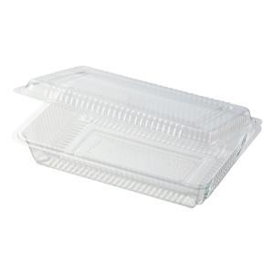 弁当容器 フードパック H-1-C 大平 100枚...