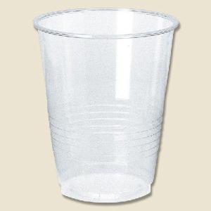 プラスチックカップ 使い捨て 9オンス 業務用 CP76-275G 100個|propack-kappa1