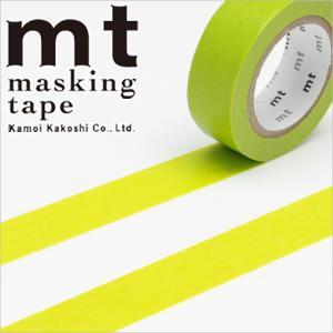 お取り寄せ カモヰ マスキングテープ MT01...の関連商品8