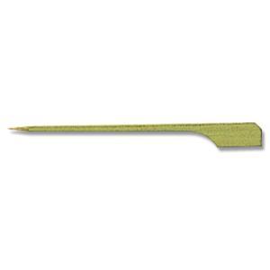 鉄砲串 9cm 250本|propack-kappa1