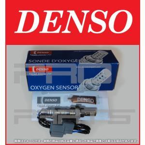 DENSO デンソー オデッセイ RA6 36531-PGM-003 純正互換 O2センサー 日本語取説付