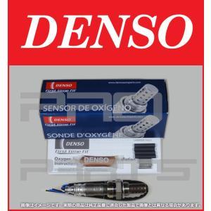 DENSO デンソー レガシィ BE5 BH5 22690-AA510 対応 ユニバーサル O2センサー 日本語取説付