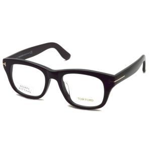 トムフォード TOM FORD TF5472F 001 Black  アジアンフィッテイング ブラック メガネ フレーム 国内正規品【送料無料】 props-tokyo