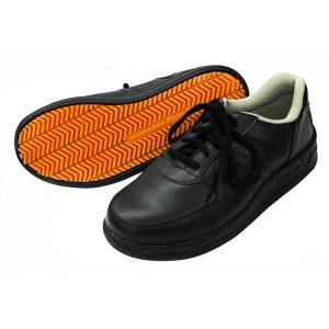 日進ゴム ハイパーVソール SPIDER MAX(安全靴) #6100 <鉄先芯> proshop-asahi