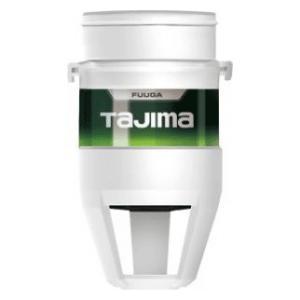 TJMデザイン タジマ 風雅 ふうが 空調服 清涼ファン 風雅ボディ モーターユニット FBP-AA28MUGW|proshop-asahi