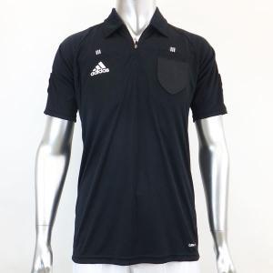 アディダス サッカー レフリーシャツ X47557|proshop-bd