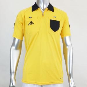 アディダス サッカー レフリーシャツ X47558|proshop-bd