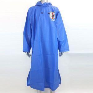 フラッグスタウン サッカー 日本代表 ポンチョ ZC41139|proshop-bd