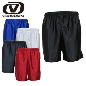 ビジョンクエスト サッカー パンツ プラクティスパンツ (VQ540405D01)|proshop-bd