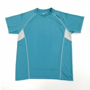 Tarzan ランニングウェア クルーTシャツ TZ-54105-52|proshop-bd