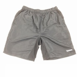Tarzan ランニングウェア バックポケットショートパンツ TZ-54107-19|proshop-bd