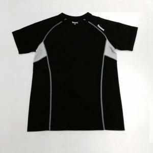 ■レディース■Tarzan ランニングウェア ウィメンズ クルーTシャツ TZ-54109-19|proshop-bd