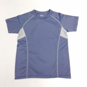■レディース■Tarzan ランニングウェア ウィメンズ クルーTシャツ TZ-54109-80|proshop-bd
