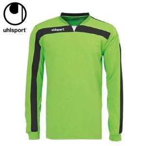 ウールシュポルト サッカー キーパーシャツ(メンズ) リガ ゴールキーパーシャツ (1005571-01) proshop-bd