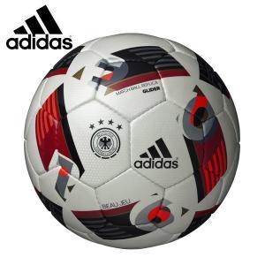 ■5号■アディダス EURO2016 試合球 サッカーボール ボージュグライダー ドイツ (AF5155DE)2016SS|proshop-bd