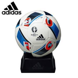 ■1号■アディダス EURO2016 試合球 ミニサッカーボール ボージュ ミニ (AFM1150)2016SS|proshop-bd