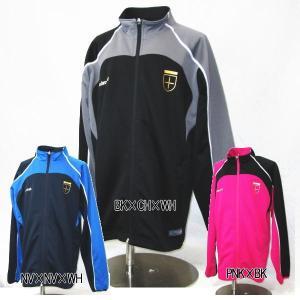 アドミラル JRトレーニングスーツ(ジュニア) AD010403F18|proshop-bd