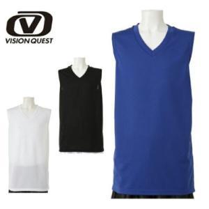 ビジョンクエスト インナーシャツN/S VQ010310G03 2017|proshop-bd