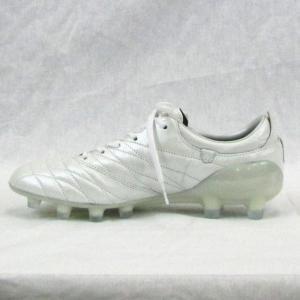 ★アスレタ O−Rei Futebol A001 10001-18 proshop-bd