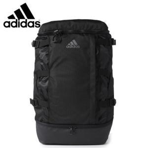 アディダス スポーツバッグ OPS バックパック...の商品画像