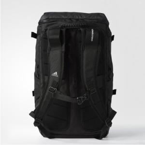 アディダス スポーツバッグ OPS バックパッ...の詳細画像1