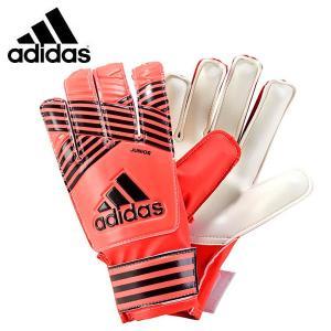 ■ジュニア■ アディダス(adidas) サッカー ゴールキーパーグラブ(グローブ) ACE ジュニア (BS1514)2017FW|proshop-bd
