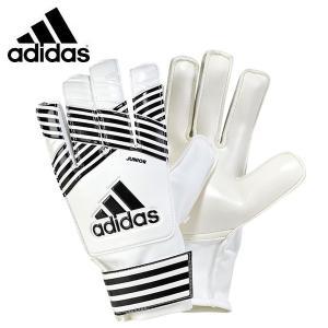 ■ジュニア■ アディダス(adidas) サッカー ゴールキーパーグラブ(グローブ) ACE ジュニア (BS1517)2017FW|proshop-bd