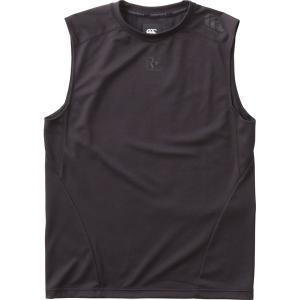 カンタベリー スリーブレスシャツ RP38023-19 2018|proshop-bd