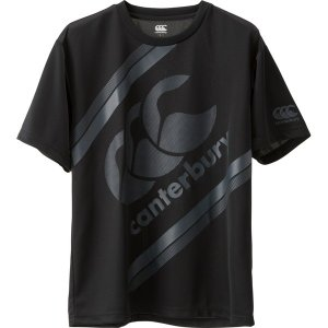 カンタベリー フレックスTシャツ RA38183-19 2018|proshop-bd