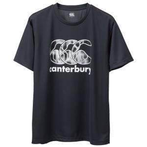 カンタベリー フレックスTシャツ RA38185-17 2018|proshop-bd