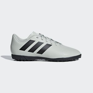 アディダス(adidas)サッカー トレーニングシューズ(ジュニア)ネメシス タンゴ 18.4  TF J(NEMEZIZ)(DB2380)2018FW|proshop-bd