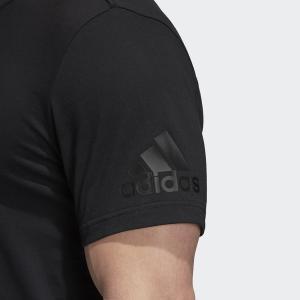 アディダス(adidas)ラグビー 半袖Tシャツ(メンズ)オールブラックス サポーターTシャツ(CW3118)2018FW|proshop-bd|05