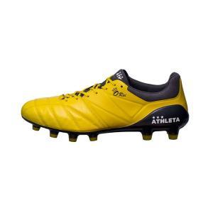 アスレタ(ATHLETA)サッカー スパイク(メンズ)O-Rei Futebol T005(10009-2066)2019SS|proshop-bd