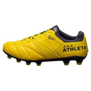 アスレタ(ATHLETA)サッカー スパイク(ジュニア)O-Rei Futebol J001(10010J-2066)2019SS proshop-bd