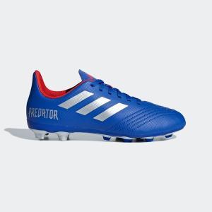アディダス(adidas)サッカー スパイク(ジュニア)プレデター 19.4 AI1 J (CM8540)2019SS|proshop-bd