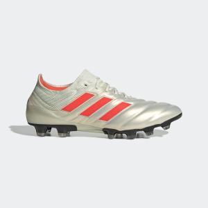 アディダス(adidas)サッカー スパイク(メンズ)コパ 19.1-ジャパン HG/AG(F97311)2018FW|proshop-bd