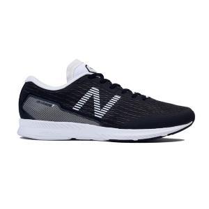 ニューバランス(New Balance)陸上ランニング シューズ(メンズ)NB HANZOT M M...