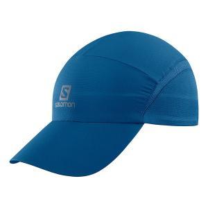 サロモン(SALOMON)陸上ランニング キャップ(帽子)XA CAP(LC1037400)2019SS|PRO SHOP B&D