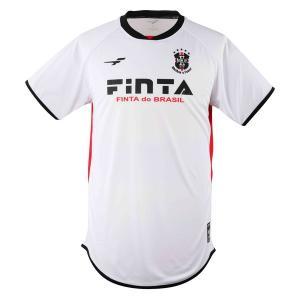 フィンタ(FINTA)B&Dオリジナル サッカー 半袖Tシャツ(メンズ)プラクティスシャツ(FTB7313-0100)2019SS proshop-bd