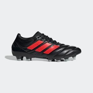 アディダス(adidas)サッカー スパイク(メンズ)コパ 19.1-ジャパン HG / AG(EF9019)2019SS proshop-bd