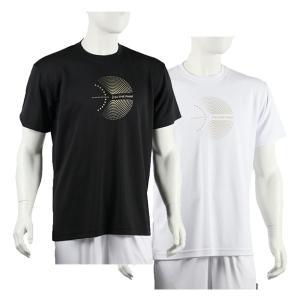 インザペイント(IN THE PAINT)バスケットボール 半袖プラクティスシャツ(メンズ)Tシャツ...