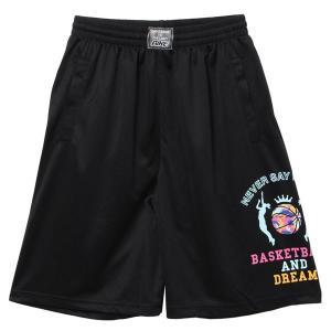 バイク(BIKE)バスケットボール パンツ(レディース)レディス プラクティスパンツ(BK5857-...