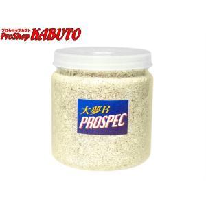 大夢BプロスペックPROSPEC1400cc|proshop-kabuto