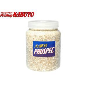 大夢BプロスペックPROSPEC800ccクヌギ100%【オオヒラタケ】【菌糸瓶】【菌糸ビン】