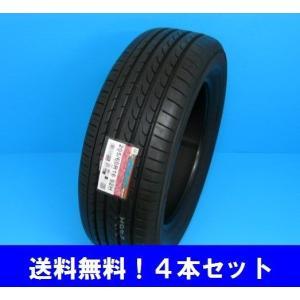 195/60R16 89H RV-02 ヨコハマ ブルーアース ミニバンタイヤ 4本セット|proshop-powers