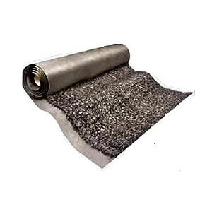 エアーギャップシート 金属屋根用通気防水下地材