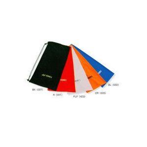 YONEX (ヨネックス)  テニス用ソフトケース AC540|proshop-yamano